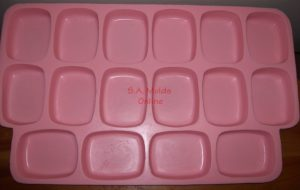 Custom Lasagne Mold