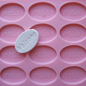 Welcome-Soap-Mold