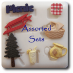 All Assorted Sets